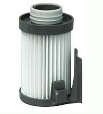Dust Cup Filter - Replacement for Dust Cup Filter Latest thing Dcf-10 / Dcf-14