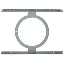 BOGEN TBCR / Tilt Bridge Support Ring