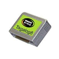 Tagalog 8 Song (500 Songs) Chip for ET28KH Magic Karaoke ...