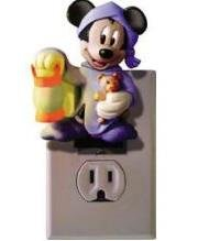 (TeleMania MICKEYFRAME 026254 Mickey Talking Picture)
