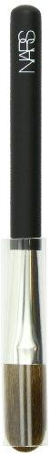 Cosmetics Brush Nars (NARS Blush Brush No. 6)