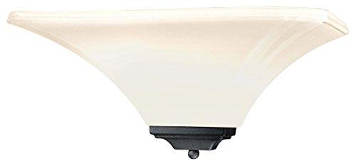 Minka Lavery 1 Light Chrome Bathroom Sconces