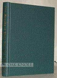 Download Grand Et Petits Voyages Of De Bry ebook