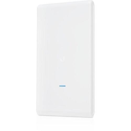 Ubiquiti UAP-AC-M-PRO-US Unifi Access Point by Ubiquiti Networks