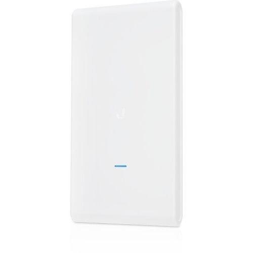 SHOPUS | Ubiquiti UAP-AC-M-PRO-US Unifi Access Point