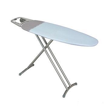 Rayen tabla de planchar con reposaplanchas 35 x - Tabla planchar rayen ...