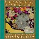 Classical Bouquet -