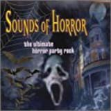 Sounds of Horror-Ultimate Horr