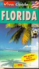 Viva Guide, Florida