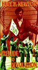 Prelude to Revolution [VHS]
