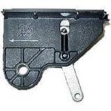 Genie- 100% OEM Genie/WD Corp OEM: Genie 20414R Carriage for Screw Drive Operators
