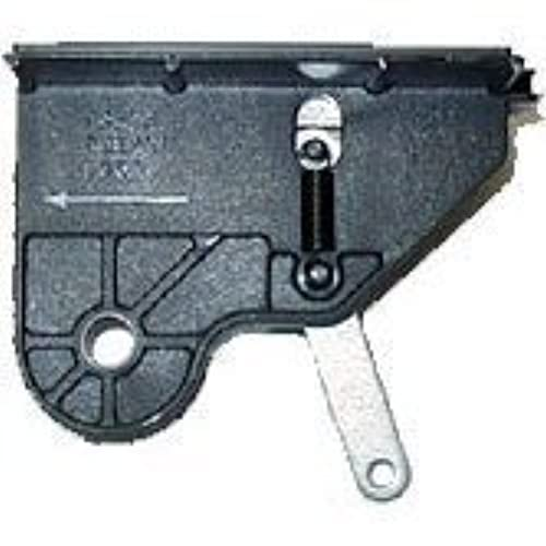 genie 100 oem geniewd corp oem genie 20414r carriage for screw drive operators - Genie Garage Door Opener Parts