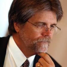 Ken McArthur