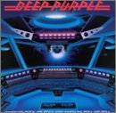 When We Rock We Rock When We Roll We Roll by Deep Purple (1992-05-13)