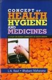 Concept of Health, Hygine and Medicine: a Study On Kondh Community of South Odisha pdf epub