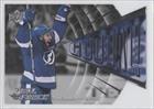 Tyler Johnson  Hockey Card  2015 16 Upper Deck Full Force   Goooal   G Tj