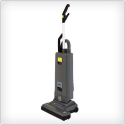 Windsor Sensor XP18 Commercial Vacuum by Windsor