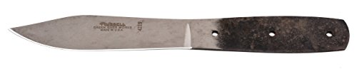 Russell Green River Camp Knife Blank