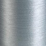 Rayon NO. 40 1100yds - Powder Blue Tint - 1153 (Powder Blue Tint)