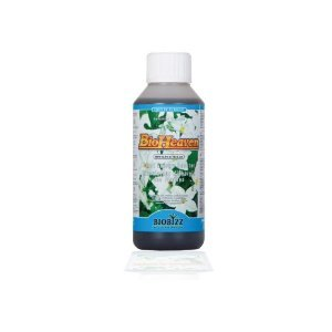 Biobizz Bio-Heaven 500ml by BioBizz