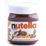 nutella-hazelnut-spread-13-oz-3-pack-by-nutella