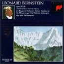 Wagner: Orchestral Music- Die Walkure, Act III, 2 Scenes / 2 Lohengrin Preludes / 2 Overtures (Royal Edition, No. 99)