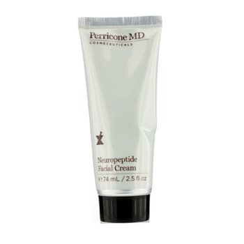 Perricone MD Neuropeptide Facial Cream (For Damaged ()