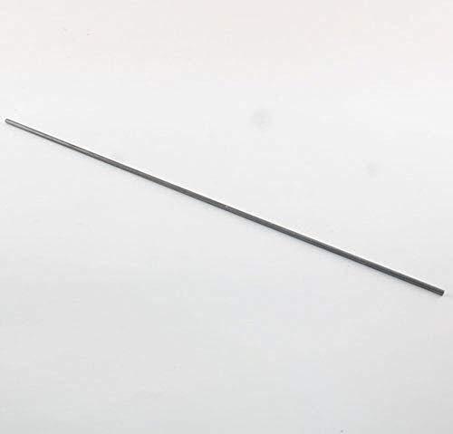 Mtd 732-0700 Lawn Mower Rear Skirt Wire Rod Genuine Original Equipment Manufacturer (OEM) Part