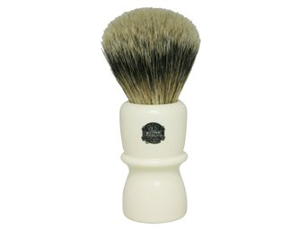 Vulfix Super Badger Brush #41 by Vulfix