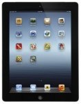 Apple iPad 3 Retina Display Tablet 32GB, Wi-Fi, Black (Renewed)