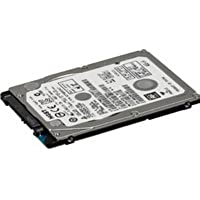 HP HDD 500GB 5400RPM 7MM HGST JAG, 666288-001