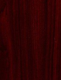 Laminate Floor Mahogany (Formica Sheet Laminate 4 x 8: Empire Mahogany)