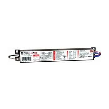 21R6%2BpX4J9L._SL500_AC_SS350_ ge proline t12 ballast wiring diagram wiring diagrams Home Electrical Wiring Diagrams at gsmportal.co