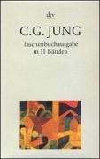 taschenbuchausgabe-in-11-bnden