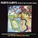 FLOYD LLOYD Tear It Up: The SKA Album