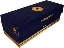 Converse All Star Tartán Ska Chuck Taylor Red/Tartan Hi 1q455Talla 41,5(UK: 8)