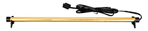 "GoldenRod 24"" Dehumidifier Rod"