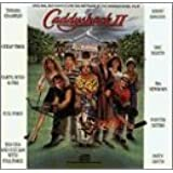 Caddyshack II (Original Motion Picture)
