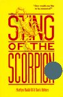img - for Sting of the Scorpion book / textbook / text book