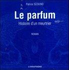 Le Parfum (coffret 8 CD)