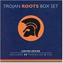 Trojan Box Set: Roots