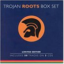 Trojan Box Set: Roots by Sanctuary Records/Fontana