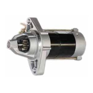 TYC 1-17703 Honda CRV Replacement Starter