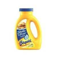 bisquick-shake-n-pour-buttermilk-pancake-mix-case-count-12-per-case-case-contains-60-oz-item-size-5-