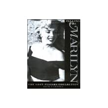 Falling for Marilyn Monroe: The Lost Niagara Collection