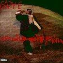 Eazy E It S On Dr Dre 187um Killa Amazon Com Music