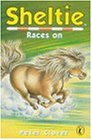 Sheltie 23: Sheltie Races On PDF ePub ebook