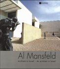 Al Mansfeld - Architekt Is Israel/An Architect In Israel, Mansfeld, 3433028753