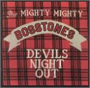 UPC 722975004448, Devil's Night Out