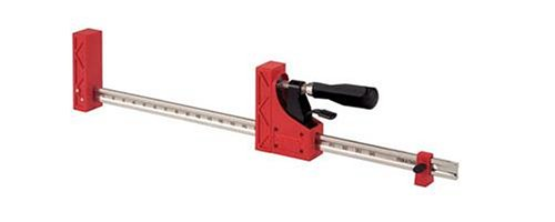 Jet 70450 50 Inch Parallel Clamp